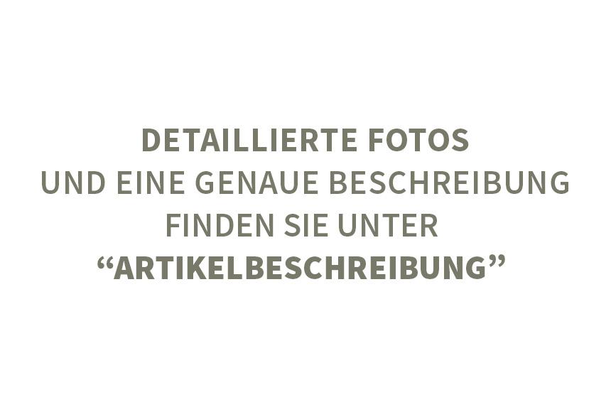 Barocke Apotheker-Feinwaage, süddeutsch 18. Jh.