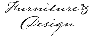 Furniture & Design