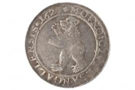 1 TALER 1623 - ST. GALLEN (SWITZERLAND)