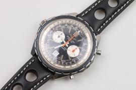 Iraqi pilot's watch - Breitling