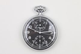 Wehrmacht unisssued Artillerie chronograph - Minerva