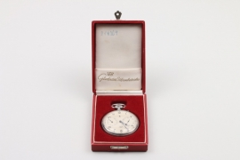 Volksmarine observer's watch - Lange & Söhne