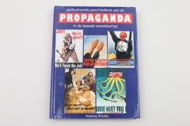 Geillustreerde geschiedenis van de Propaganda in de tweede wereldoorlog