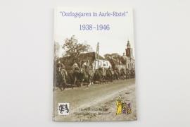 Oorlogsjaren in Aarle-Rixtel
