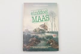 einddoel Maas