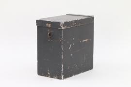 Wehrmacht unknown medical box - flx41