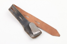 Wehrmacht strap for pack M34