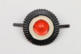 Imperial Germany - national cap cockade