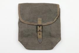 Wehrmacht unknown Pionier equipment pouch