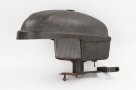 Wehrmacht NOTEK large blackout headlamp