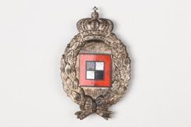 Bavaria - Observer's Badge - Poellath