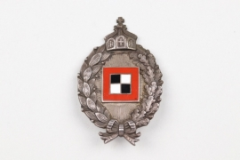 "Imperial Germany - Observer's Badge ""Prinzengröße"""
