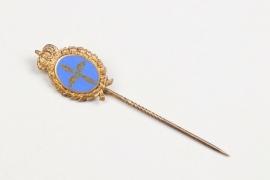 Bavaria - Fliegertruppe membership pin - 950