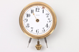 Pocket watch - REVEIL