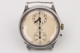 Germany men's watch with stopwatch - Eterna