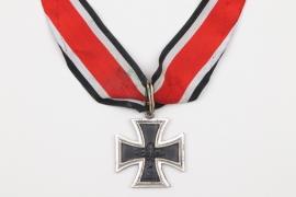 Lt. Vögerl - 1957 Knight's Cross