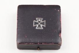 Case for 1914 Iron Cross 1st Class