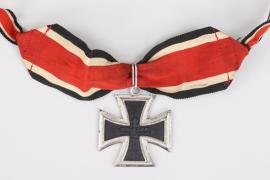 1957 Knight's Cross of the Iron Cross (Schickle/Deumer)