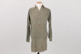 Wehrmacht Heer shirt
