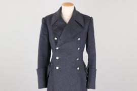 Luftwaffe officer's coat