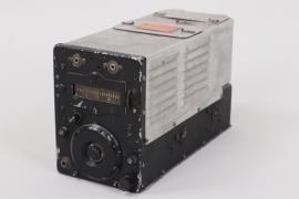 USA/Great Britain - WWII radio equipment