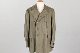 Heer Gebirgsjäger wind jacket - 910