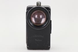 Wehrmacht Pertrix 677 flash light