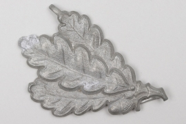 Heer Jäger cap badge