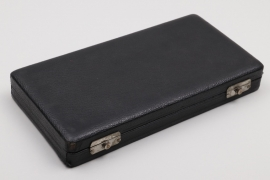 Custom made ring case