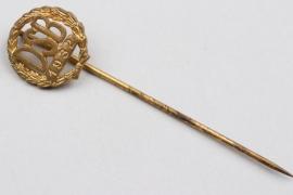 1932 DSB honor membership pin