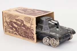 GAMA Tank No.70 toy in box