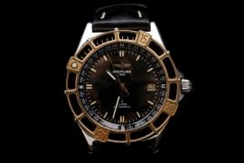 Breitling - J-Class Automatic men's wristwatch
