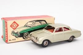 """CKO Kellermann - Modell Nr.413 """"Ford 17M"""""""
