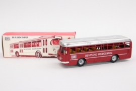 """CKO Kellermann - Modell Nr.441 """"Bahnbus"""""""