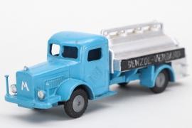 Märklin - Modell Nr. 5521/26 Tankwagen