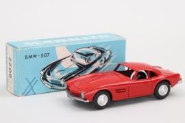 Märklin - BMW-507