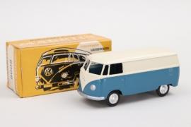 Märklin - VW-Lieferwagen