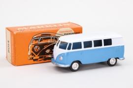 """Märklin - Modell Nr.8014 """"VW Kleinomnibus"""""""