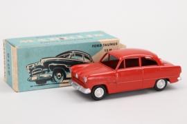 Märklin -  Modell 8018 Ford Taunus 15M