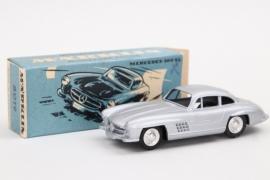 Märklin -  Mercedes 300 SL