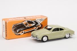 Märklin - VW Karmann-Ghia 8021