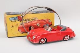 "Distler - Modell Nr.7500 ""Electromatic"""