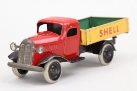 Lehmann - Modell Nr.814 GNOM Shell Lieferwagen