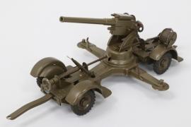 Hausser - Schwere 8,8cm Flak Wehrmacht