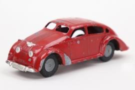 Märklin - Auto Adler Modell 51 30ger Jahre