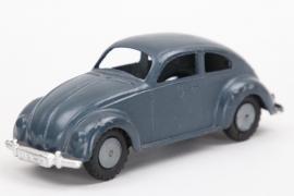 Märklin - VW Brezelkäfer KdF Wagen