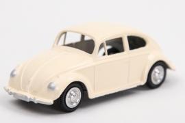 Märklin - Modell Nr.8005 VW Käfer