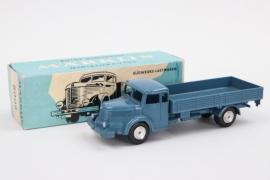 """Märklin - Modell Nr.8009 """"Südwerke-Lastwagen"""""""