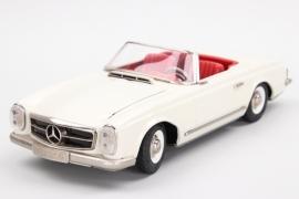 "Schuco - Modell Nr.5500 ""Mercedes 230 SL"""