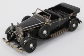 """Tipp & Co. - Modell Nr.934 """"Führerwagen"""""""